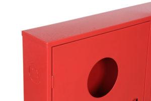 IMG_0795 caixa