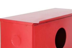 IMG_0803 caixa com pingadeira