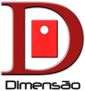 dimensao1