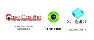 logo Grupo Casa Castilho