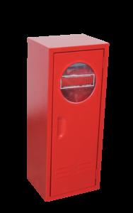 003-A Caixa extintor 75x30x25 fechado
