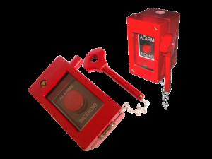 alarme-incendio