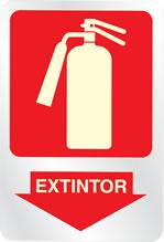 extintor-espuma