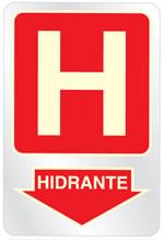 hidrante25x16