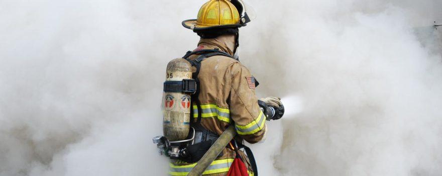 Equipamentos de Segurança Contra Incêndio, o que preciso saber?